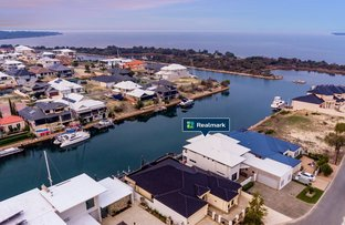 Picture of 49 Avocet Island Quays, Wannanup WA 6210