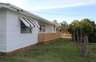 Picture of 16 Bombelli Street, Bingara NSW 2404