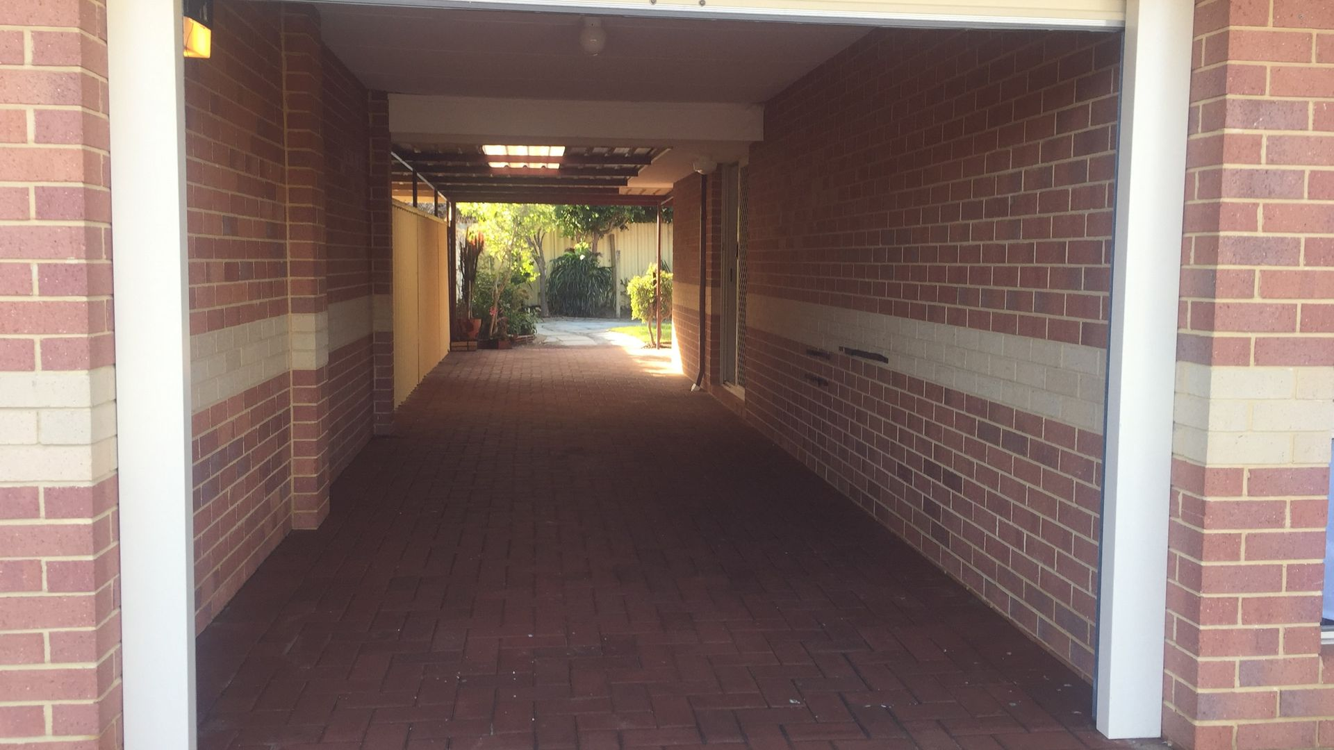 2B Littorina Avenue, Heathridge WA 6027, Image 2