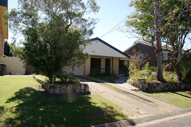 Picture of 16 Rinora Street, CORINDA QLD 4075