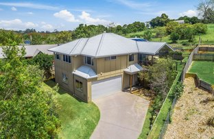 Picture of 7 WOODPECKER CLOSE, Maleny QLD 4552