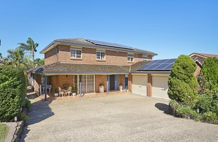 Picture of 3 Malay Street, Ashtonfield NSW 2323