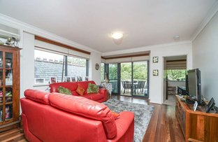 Picture of 10/36 Kings Park Road, West Perth WA 6005