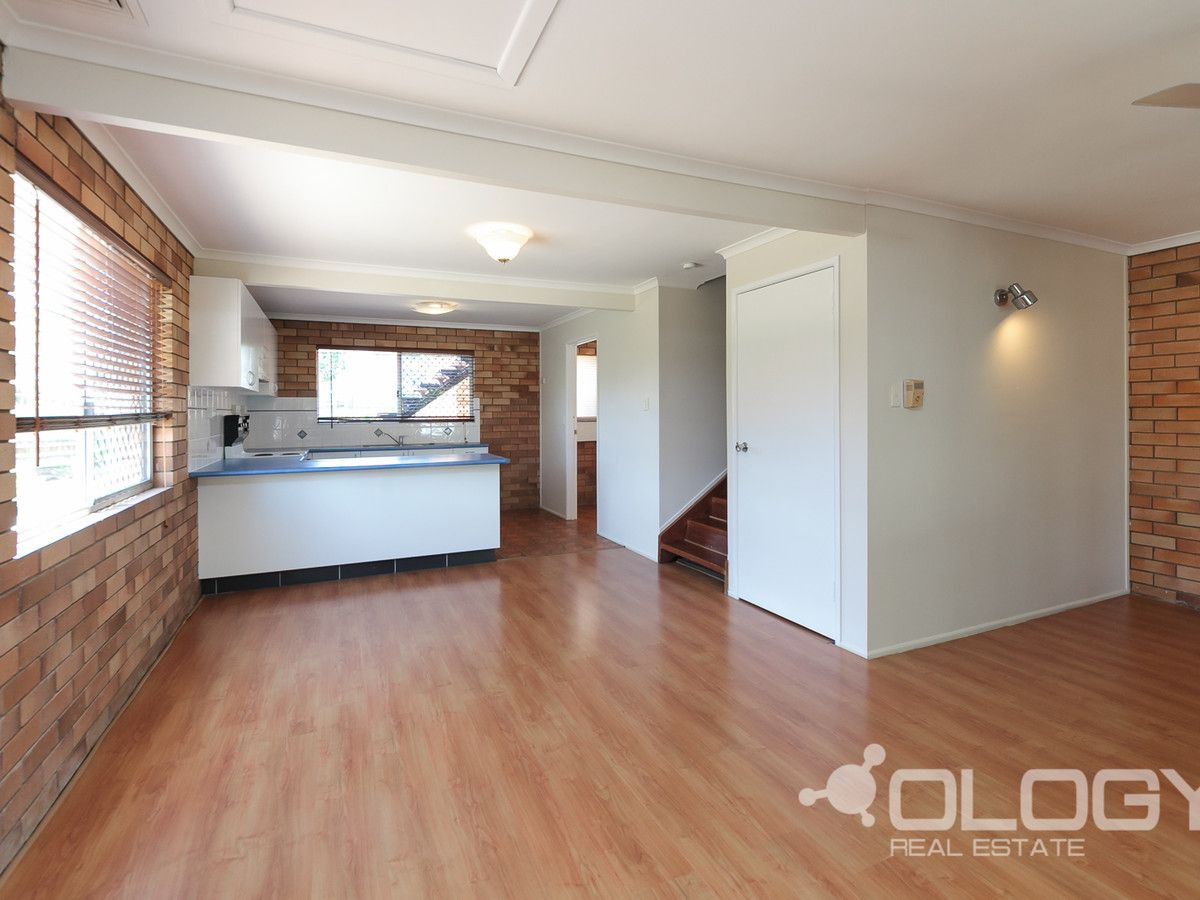 1/17 McColl Street, Norman Gardens QLD 4701, Image 1