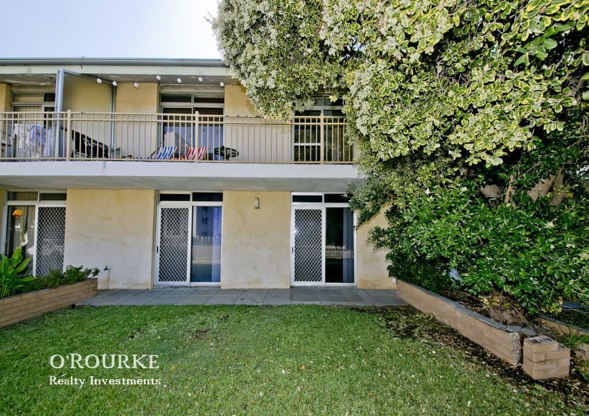 3/170 West Coast Highway, Scarborough WA 6019, Image 1