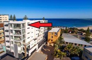 15/10 Princess Lane, Kings Beach QLD 4551