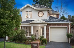 Picture of 30 Jade Circuit, Burwood East VIC 3151