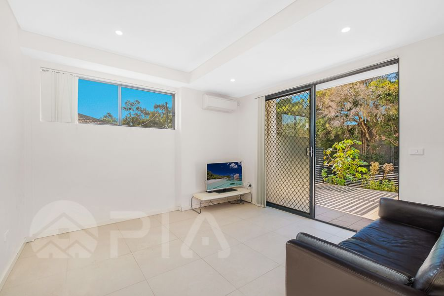 11/32 Tennyson St, Parramatta NSW 2150, Image 0