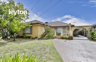 Picture of 31 Yarraman Road, Noble Park VIC 3174