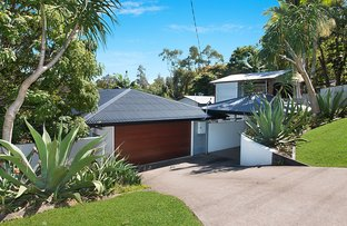 Picture of 73 Piggabeen Road, Tweed Heads West NSW 2485