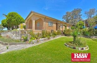 Picture of 20 Rockdale Street, Rockdale NSW 2216