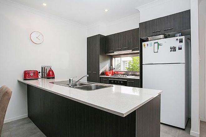 Picture of 142 Macquarie Circuit, FITZGIBBON QLD 4018