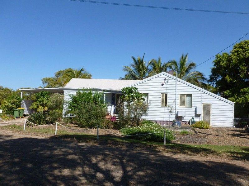 46 COORONG STREET, MacLeay Island QLD 4184, Image 1