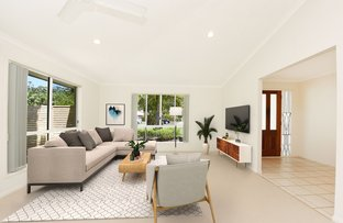 Picture of 85 Buderim Pines Drive, Buderim QLD 4556
