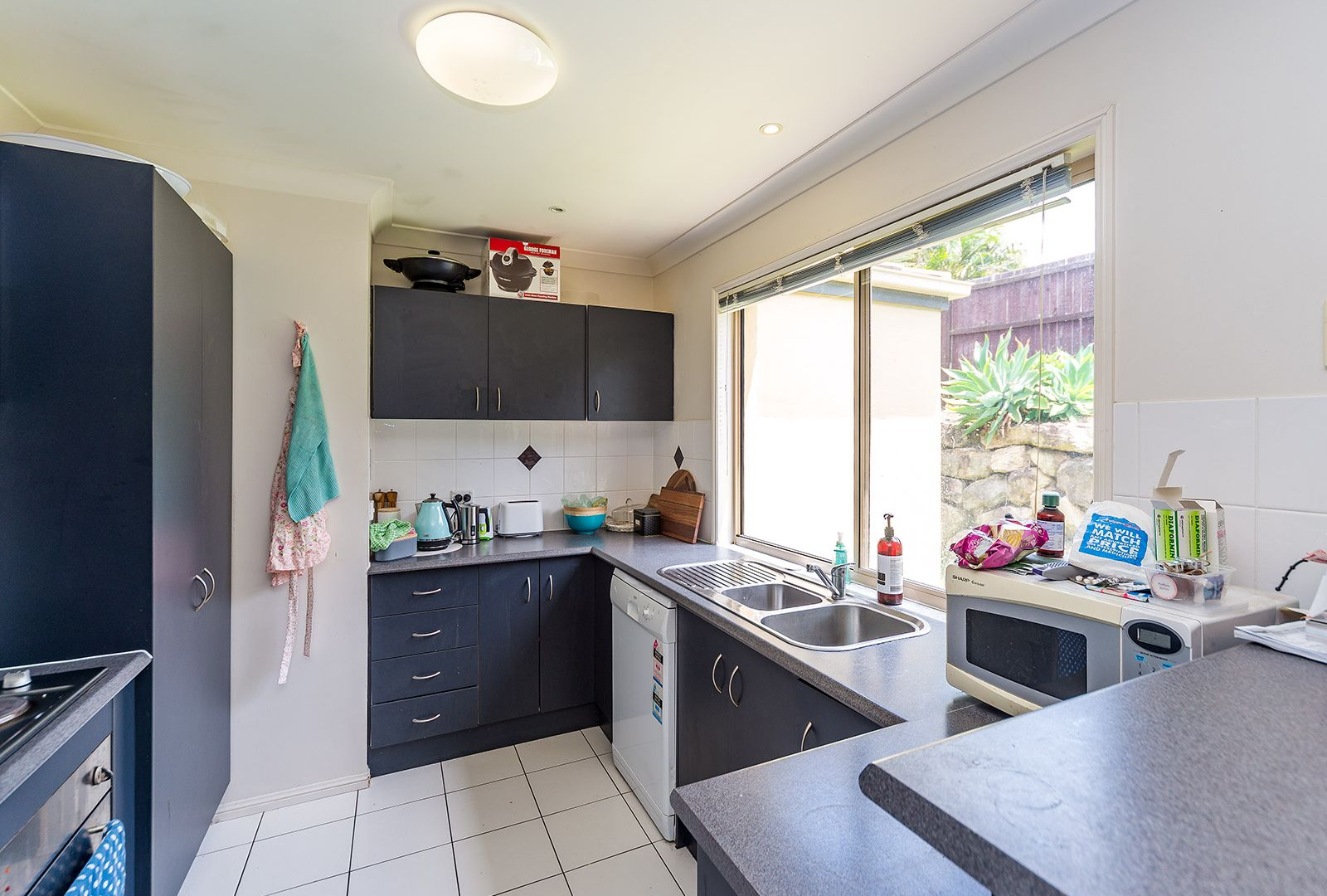 21 Nicola Way, Upper Coomera QLD 4209, Image 1