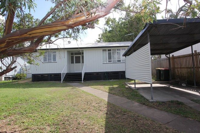 Picture of 17 Markham Street, DARRA QLD 4076