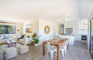 Picture of 2/5-7 Mitchell Parade, Mollymook Beach NSW 2539