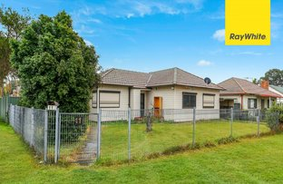 Picture of 11 Bell Street, Riverwood NSW 2210