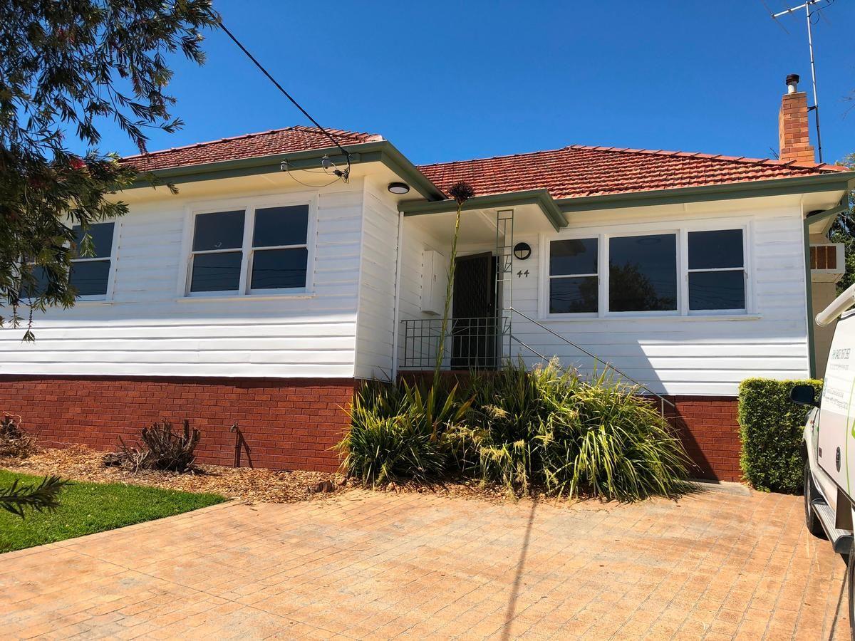 44 Tiral Street, Charlestown NSW 2290, Image 0