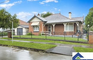 Picture of 262 Lakemba   Street, Wiley Park NSW 2195