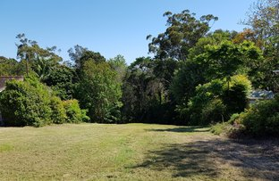 Picture of 70 Sawtell Road, Toormina NSW 2452