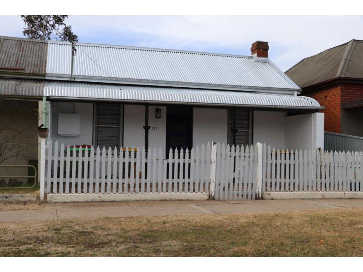 137 Russell Street, Bathurst NSW 2795, Image 0