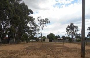 10 William St, Berrigan NSW 2712