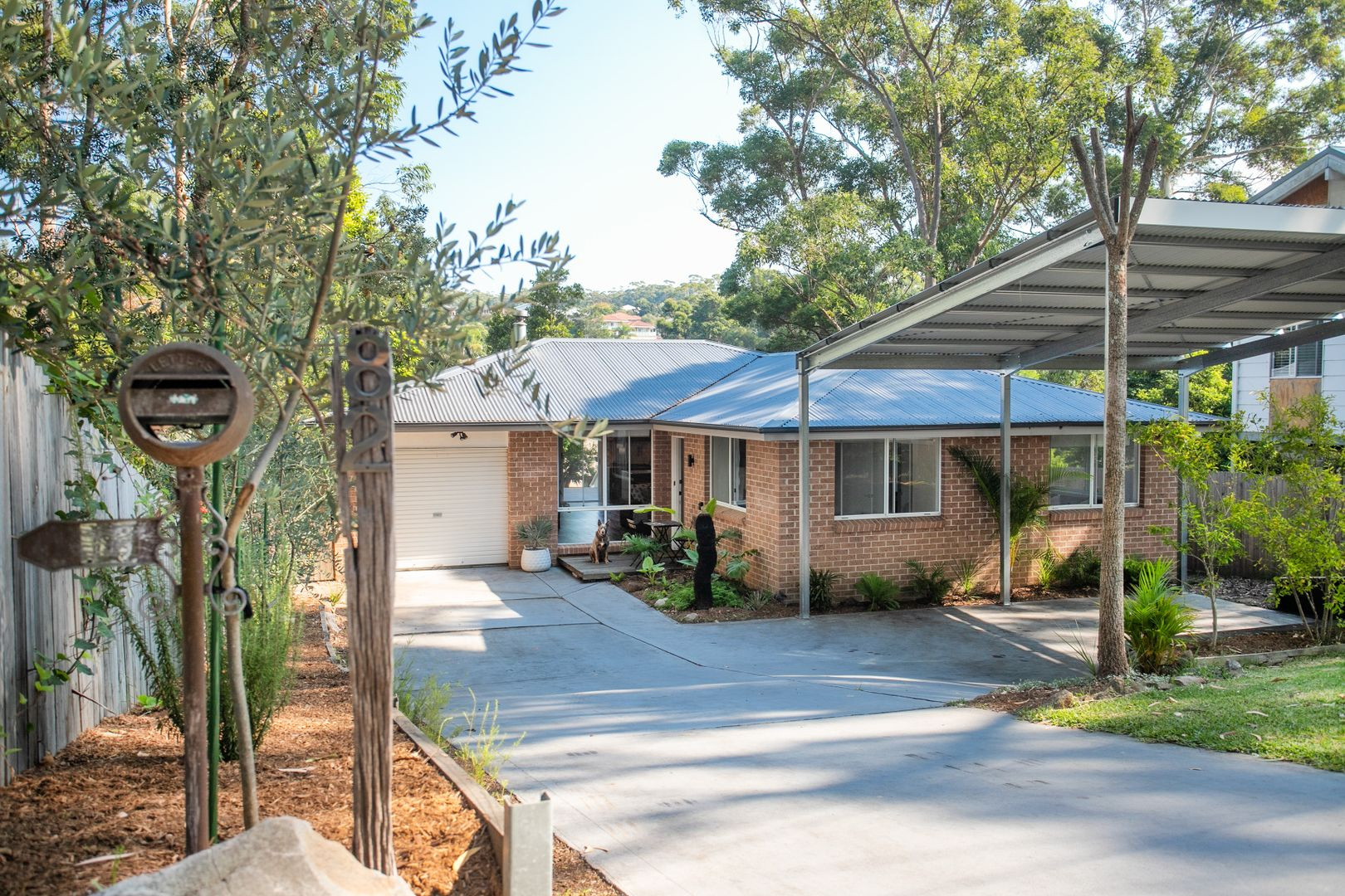 82 Ross Avenue, Narrawallee NSW 2539, Image 0