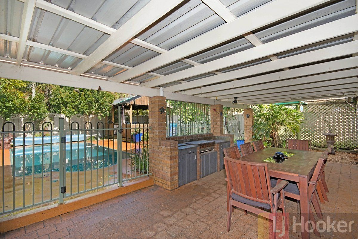 66 Melaleuca Drive, Yamba NSW 2464, Image 2