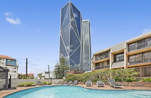 Picture of 7/21-25 Old Burleigh Road, Surfers Paradise QLD 4217