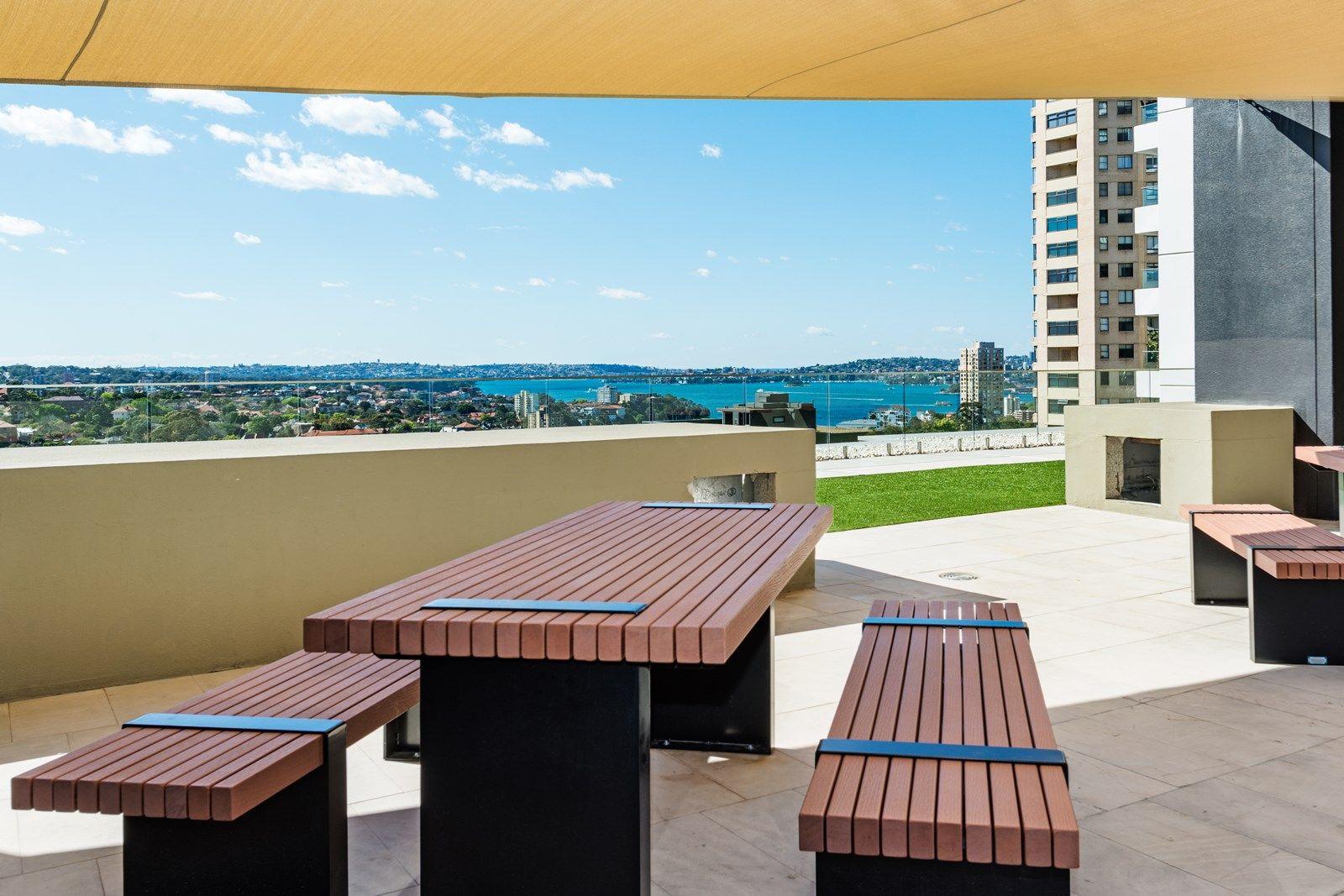 152 Walker Street, North Sydney NSW 2060, Image 2