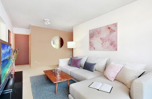 Picture of 12/10-12 Blair Street, Gladesville NSW 2111