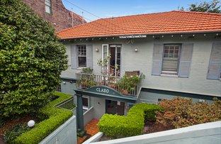 2/21 Waiwera  Street, Lavender Bay NSW 2060