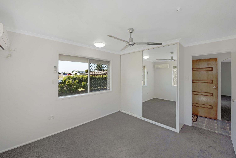 17 Bernborough Avenue, Ooralea QLD 4740, Image 1