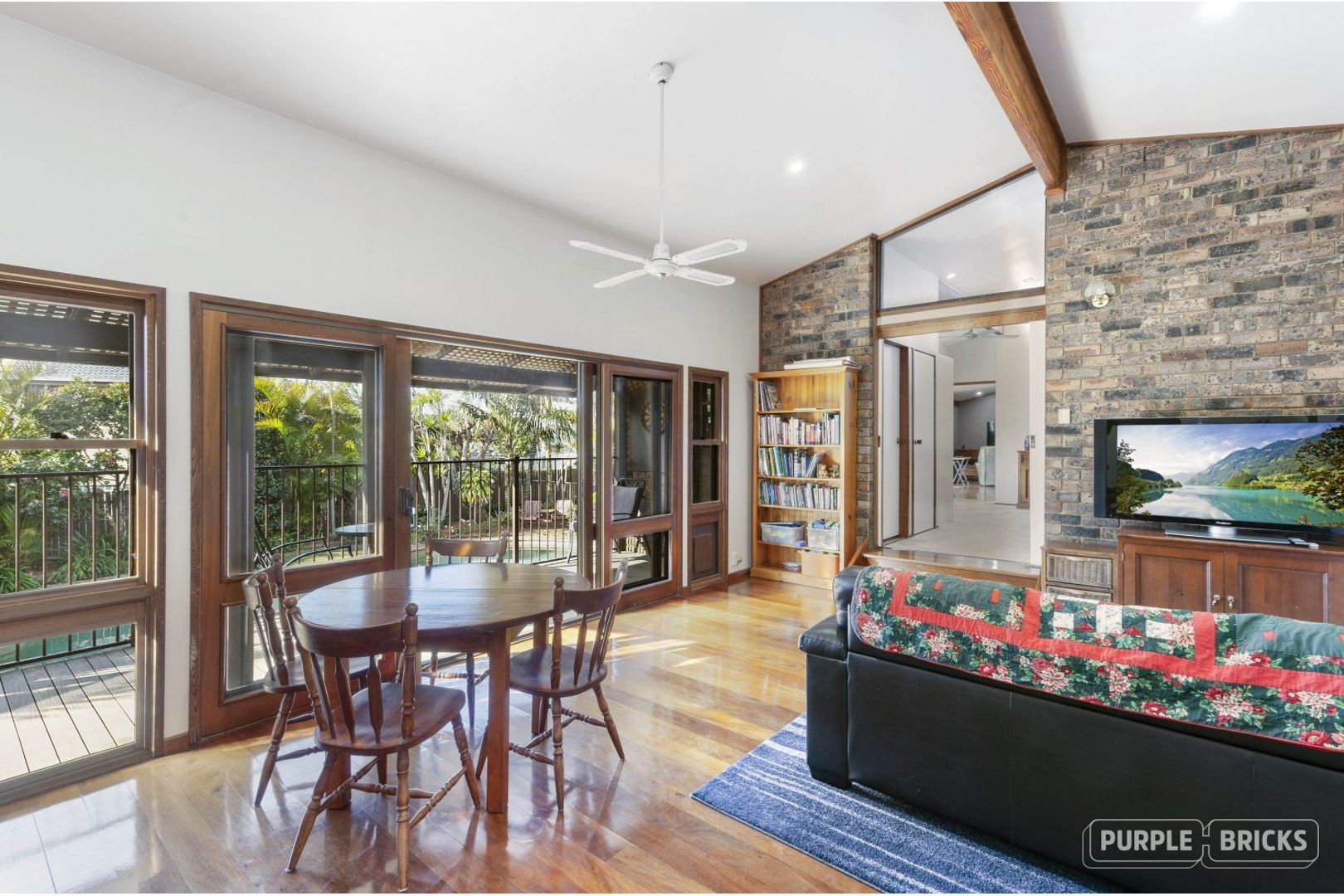 53A Oleander Parade, Caringbah South NSW 2229, Image 1
