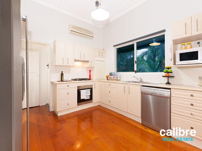 1 Myagah Road, Ashgrove QLD 4060, Image 2