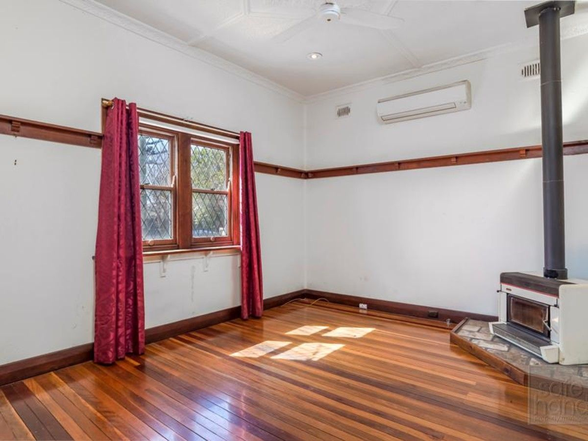 29 Murray Square, Mayfield NSW 2304, Image 1