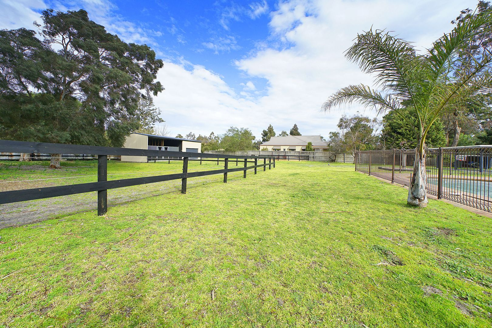 28 Pearcedale Road, Pearcedale VIC 3912, Image 2