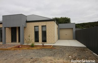 Picture of 4/27 Angas Street, Port Lincoln SA 5606