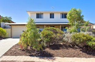 Picture of 35 Fairbairn Road, Coogee WA 6166