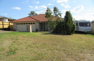 Picture of 6 Meridian Way, Beaudesert QLD 4285