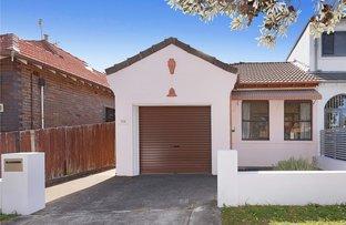 108 Blair Street, North Bondi NSW 2026
