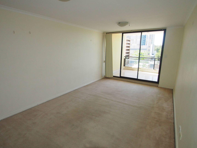 11/26 Hassall Street, Parramatta NSW 2150, Image 1