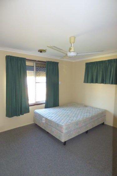 6/151 Kariboe Street, Biloela QLD 4715, Image 2