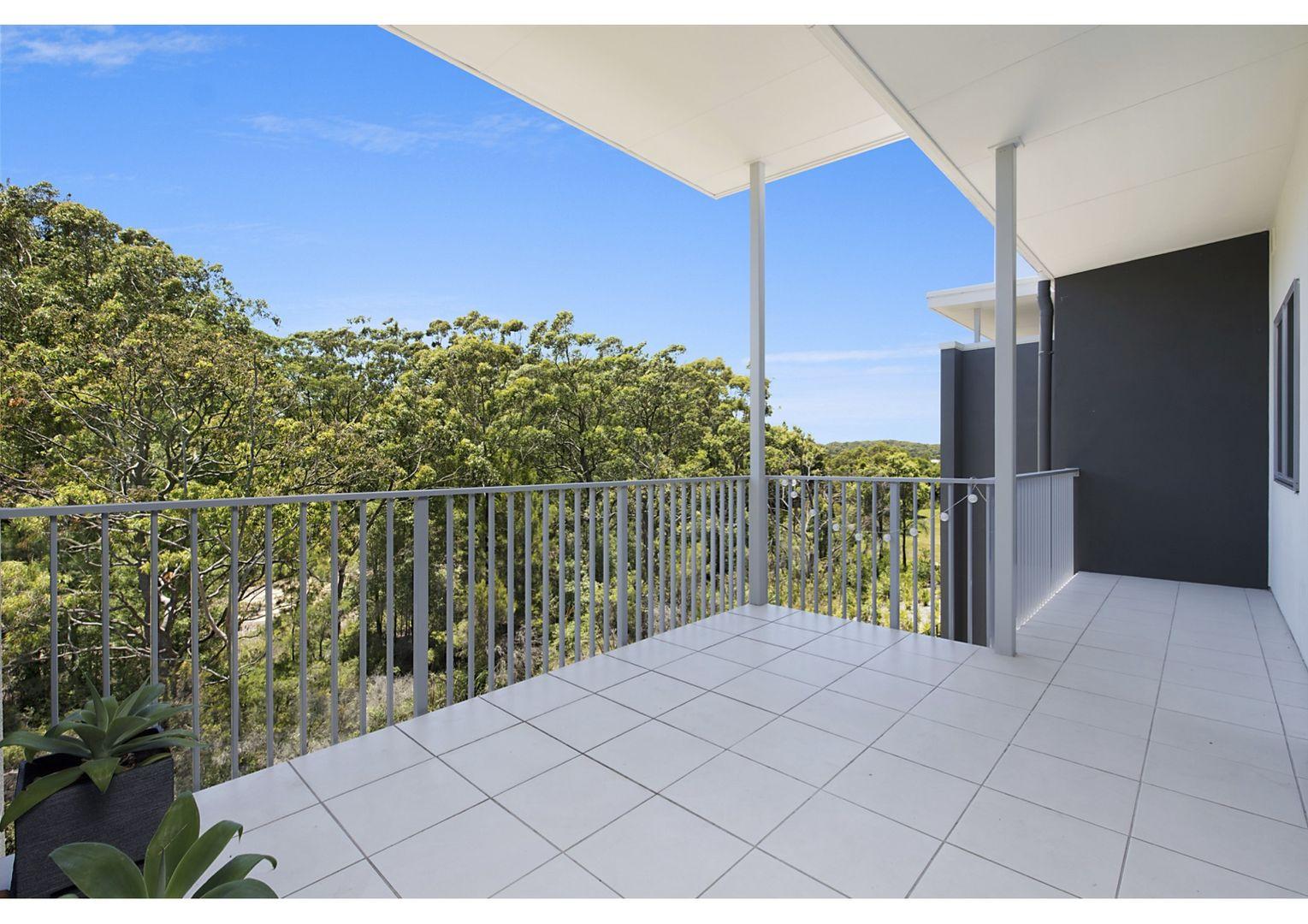 300/8 Starling Street, Buderim QLD 4556, Image 0
