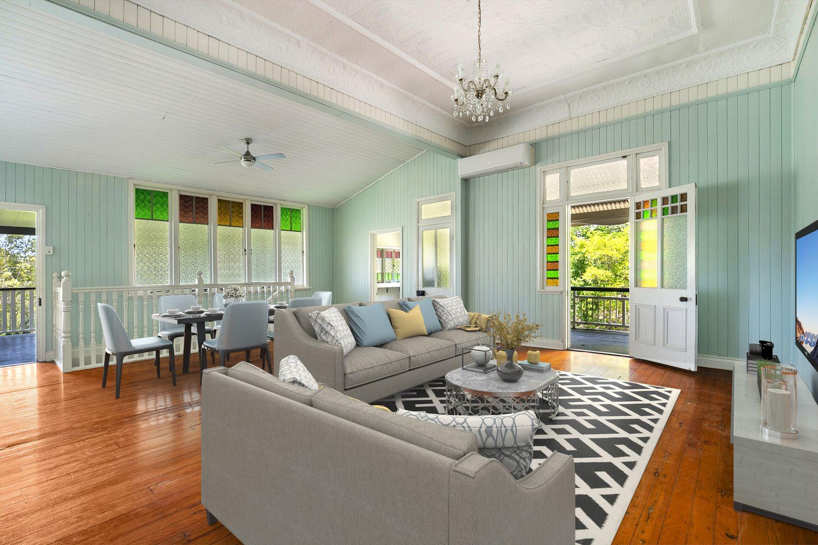 33 Riversleigh Road, Bellbowrie QLD 4070, Image 0