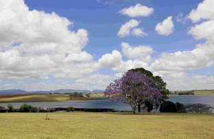 Picture of Lot 284 Barefoot Boulevarde, Barrine QLD 4872