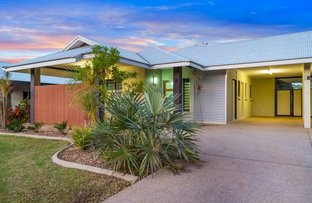 Picture of 1/12 Havelock Street, Coolalinga NT 0839
