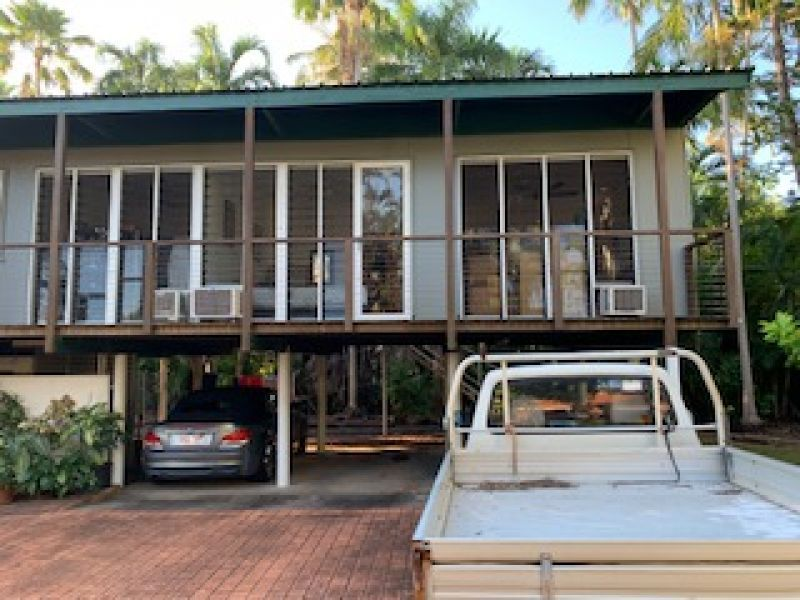 26 East Point Road, Fannie Bay NT 0820, Image 1
