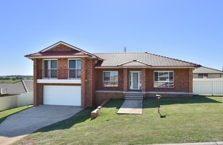 Picture of 2 Andrew Court, Rutherford NSW 2320